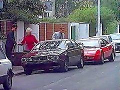 Классическая 80-х - Зрелые - Леди Годива