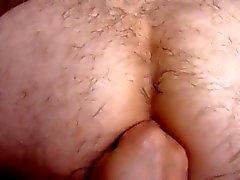 XTube del stalker75 - Alimentazione della di Rosebud affamato