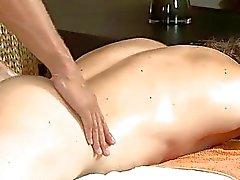 Uppskattade Massage filmer