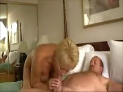 Very nice ouple cockring