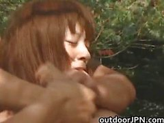 Akane Mochida lovely freak