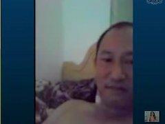 Joni Tan Selbstbefriedigung Video
