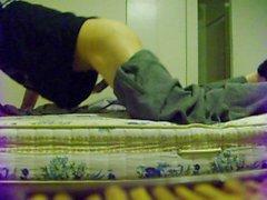 шпионские камеры разведение str8 кровати