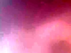 Russo solista webcam ragazza bionda fisting figa