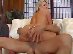 Mature babes are showing their talents in sucking and fucking