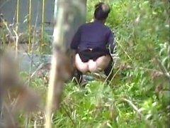 Pee Outdoor 3