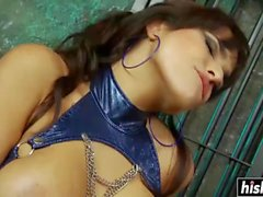 Hot girls love to get fucked