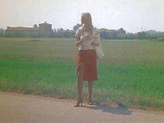 Gloria Guida - L'Affittacamere