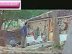 Classic Indian Mallu film järnväg del 2 fin boobiesna