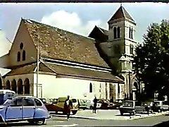 Le suore Classic ( 1983) film pieno