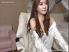 korean sexy girl 2 - XVIDEOS.COM.TS
