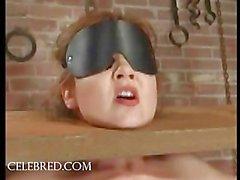 Babydoll BDSM Bds Brunette Toys