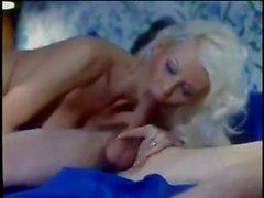 inside seka (1980)