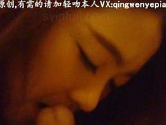 北京美术学院女孩(1)