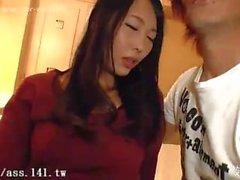 japanese hot teen sex