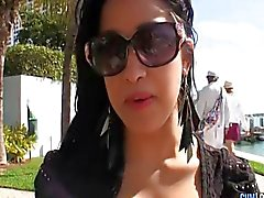 Abella Anderson - El Folla...Video.mp4