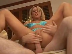 Mothers like to fuck hard - More Videos on - xboomboom