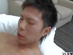 Девятнадцать 歳 元 ボ ク サ ー ド キ リ 女 と секса