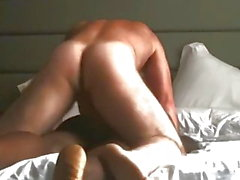 Compilation of Beautiful Black Women Fucking White Guys