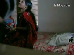 Malayali wife kissing and sucking penis, Mallu blowjob