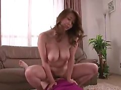 Xxx really great boobed asian babes hardcore fucking