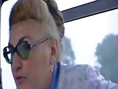 Sex dilagante sul bus da Annao