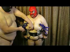 26-Feb-2015 Tit Clamping