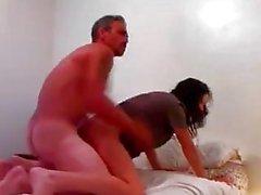 sex on meth. strange but true