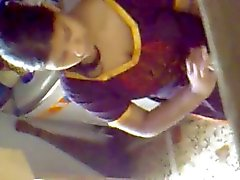 Mia cameriera di Priya