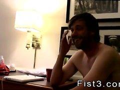 Супер тощих гей сексуальное ребрами кудрявый Fuckers Играть & подкачки Рассказы