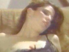 Siobhan Hunter - Adultery - Scene 7