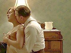 Kate Winslet - Mildred Pierce ( kokoomateos )