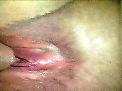 Cougar BBW has her pussy fucked hard
