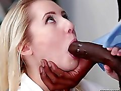 Fucking Black Dick