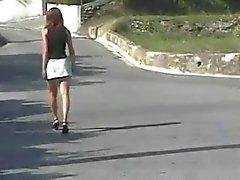 Popular Italian Porn Videos