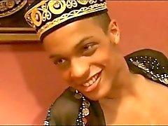 Knull Aladdin