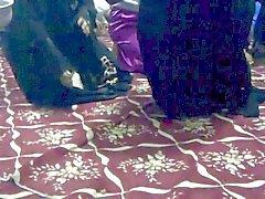 Dance Hijab 7