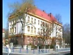 koulun wc HardSex : D