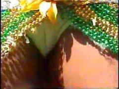 Vice de Miami Carnaval de 2006 V