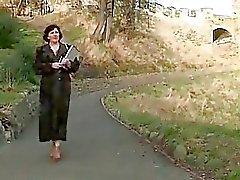 British mummon vittu 1