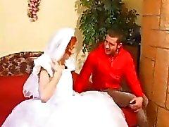 Mijn Mooi Verloofde