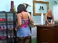 Garota com Garota 486
