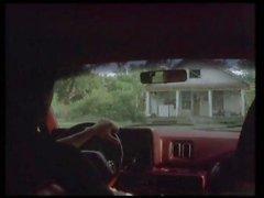 11 Days 11 Nights Part 3 (1989)