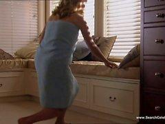 Di Sally Pressman Nudo - Love Secrets ammalati dei un sesso-dipendente - di HD