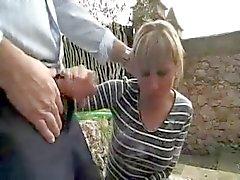 Popular Spanking Videos