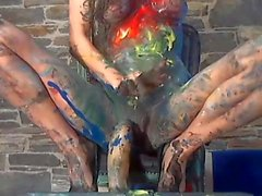 free sex cam live nude girls bigpussy club