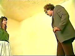 Lua de mel prostitutas (1986)
