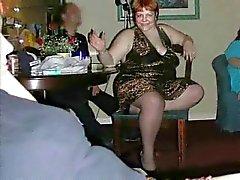 Russische sexy! Reife Laien !