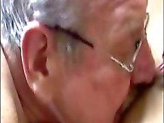 Fat vanhat miehet menee alas melko blondi Babes tiukka pussy