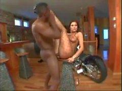 Big Butt Smash Down (sexy1foryou)